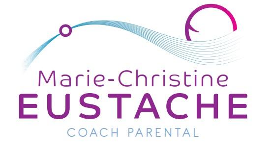 Marie-Christine Eustache
